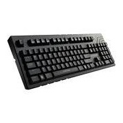 Cooler Master Tastiera Gaming Cm Storm Tastiera Gaming Quick Fire Tk Green - Mid Size Led Mechanical