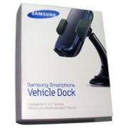 Стойка за кола съвместима с Samsung Galaxy S3 и други модели