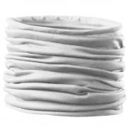 Лента за глава Twister бялa