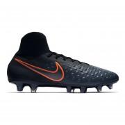 Zapatos Fútbol Hombre Nike Magista Orden II FG + Medias Largas Obsequio
