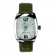 Orologio uomo chronotech rw0010