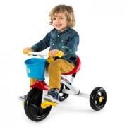 Chicco triciclo u-go trike