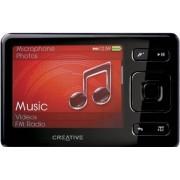 Creative Zen 4GB MP4, C