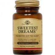 Solgar Sweetest Dreams 30 cps