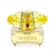 Versace Yellow Diamond 50ml Eau de Toilette за Жени