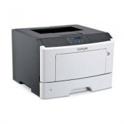 Lexmark Impresora láser monocromo Lexmark MS410dn (35S0230)