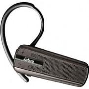 Bluetooth слушалка Jabra Extreme multipoint