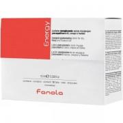 Fanola Energy Lotion 12 x 10ml