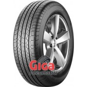 Michelin Latitude Tour HP ( 255/55 R19 111W XL J, LR )