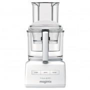 Magimix Robot da cucina Cuisine 5200XL bianco