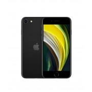 Apple iPhone SE 2nd Generation 2020 (Brand New), 128GB / Black