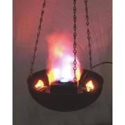 EuroLite Fire Bowl FL-300