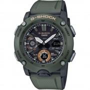 Ceas Barbati, CASIO G-SHOCK CLASSIC GA-2000-3AER