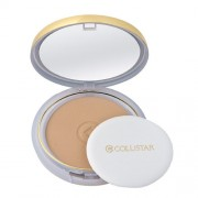 Collistar Silk Effect Compact Powder 1 7G Per Donna (Cosmetic)
