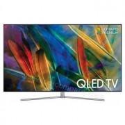 Samsung Smart TV LED 4K Ultra HD 189cm Samsung QE75Q7F