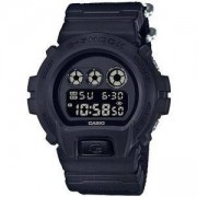 Мъжки часовник Casio G-shock DW-6900BBN-1ER