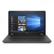 Hp Notebook 15-bs033nl
