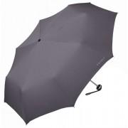 Esprit Umbrelă pliabilă pentru femei Mini Alu Light Excalibur