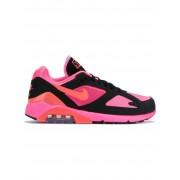 Nike Air Max 180 sneakers Nike
