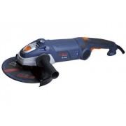 Polizor unghiular - Flex Stern Austria AG230R, putere 2500W