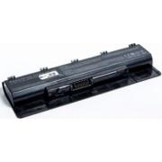Baterie Acumulator Laptop Asus A32-N56 N46 N46V N56 N56VM N76 N76VJ ETASN46TY3S2P