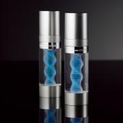 Timeless CODE デュアルステムセルセラム 2本セット【QVC】40代・50代レディースファッション