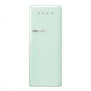SMEG Frigorífico De 1 Puerta FAB28RPG3 Con Apertura De Puerta A La Derecha Verde