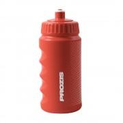 Prozis Bottle 500 ml - Red / White