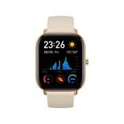 Xiaomi Smartwatch AMAZFIT GTS Dorado