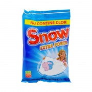 Inalbitor Snow Extra Power 160gr