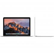"""MacBook 12"""" MNYJ2E/A. Core i5 1.3Ghz / 8Gb / 512 GB. Plata."""