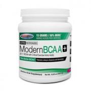 Modern BCAA+ 535 g Sandía