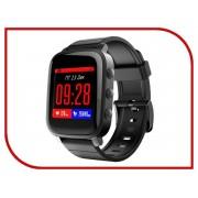 Умные часы Smartino Sport Watch Black
