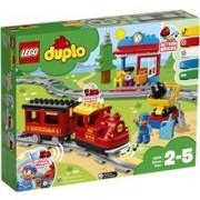 LEGO 10874 LEGO DUPLO Ångtåg