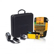 Комплект за етикетиране Dymo Rhino 4200 DY1852998, QWERTY