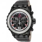 Мъжки часовник Invicta - JT, 16664