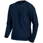 FHB Sweater Timo donkerblauw