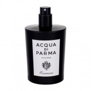 Acqua di Parma Colonia Essenza apă de colonie 100 ml tester pentru bărbați