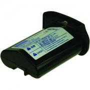 Kamera Batteri 11,1V 2200mAh 24,4Wh (DBI9917A)