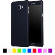 Samsung Galaxy A9 (2016) X-Level Капак и Протектор