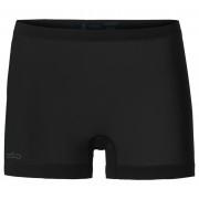 Odlo Evolution X-Light Ondergoed onderlijf Dames zwart 2017 Base Layer korte onderbroeken