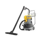 Aspirator profesional Ghibli Power Steam 6.3 ER P