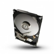 HDD Seagate ST1000VM002 SATA3 1TB 5900 Rpm