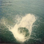 Made the Harbor [LP] - VINYL