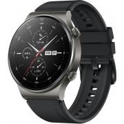 Huawei Watch GT 2 Pro Night Black NEHOHUWGT2P050