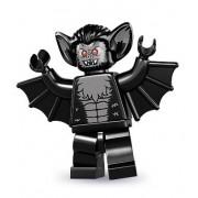 Lego Minifigures Series 8 - Vampire Bat