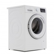 Siemens WM14T391GB Washing Machine - White