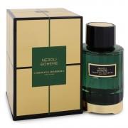 Carolina Herrera Neroli Boheme Perfume Eau De Parfum Spray (Unisex) 3.4 oz / 100.55 mL Men's Fragrances 551383
