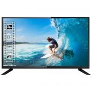 Televizor LED NEI 81 cm 32NE4000 HD