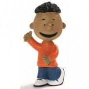 SCHLEICH figurice frenklin 22011